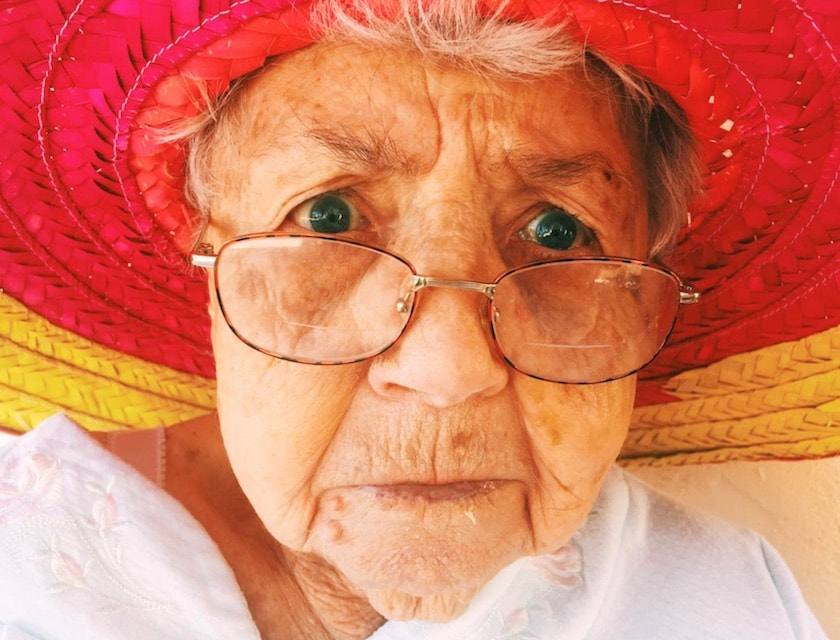 OUDTOPIA – Anders kijken naar oud worden