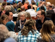 De vijf grootste valkuilen bij versterken democratie door participatie